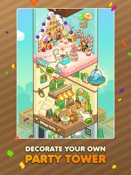 Happy Tiles : My Music Tower screenshot 21