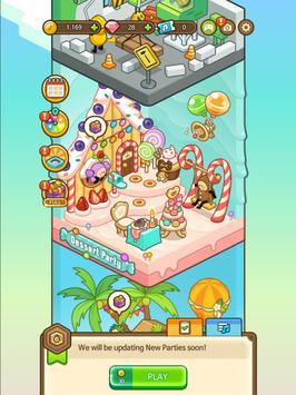 Happy Tiles : My Music Tower screenshot 10