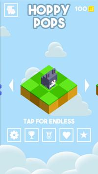 Hoppy Pops screenshot 4