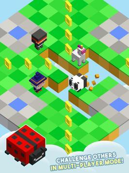 Hoppy Pops screenshot 5