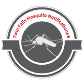 Twin Falls Pest Abatement District Notifications icon