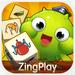 iCá - Bắn Cá ZingPlay VNG