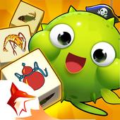 ikon iCá - Bắn Cá ZingPlay VNG