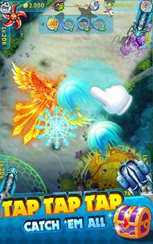 iCá - Bắn Cá ZingPlay VNG screenshot 9