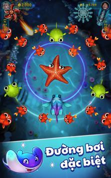 iCá - Bắn Cá Online ZingPlay VNG screenshot 17