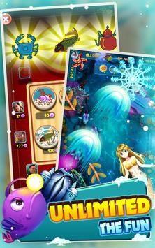 iCá - Bắn Cá ZingPlay VNG スクリーンショット 18