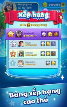 iCá - Bắn Cá Online ZingPlay VNG screenshot 20