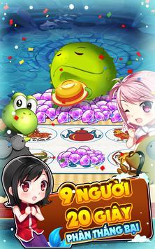 iCá - Bắn Cá ZingPlay VNG ảnh chụp màn hình 13