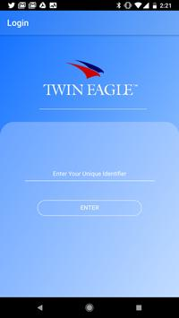 Twin Eagle Epsilon screenshot 2