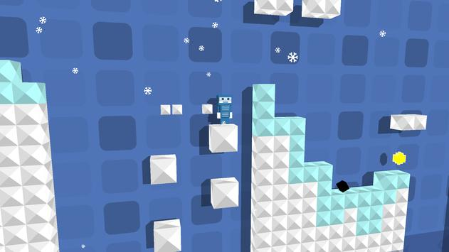 Frostman screenshot 5