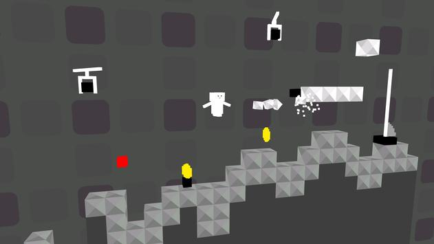 Frostman screenshot 10