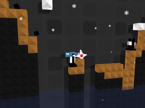 Frostman screenshot 15