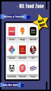 all in one shopping app - 999+ shopping app screenshot 3