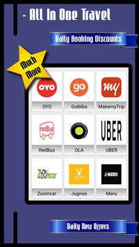 all in one shopping app - 999+ shopping app screenshot 4