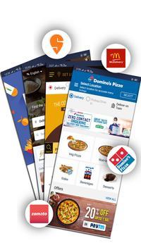 all in one shopping app - 999+ shopping app screenshot 6