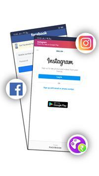 all in one shopping app - 999+ shopping app screenshot 7