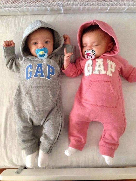 Twins Baby Wallpaper For Android Apk Download