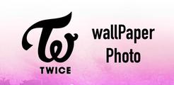 TWICE Wallpaper KPOP HD