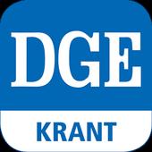 De Gooi-en Eemlander digikrant icon