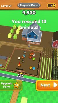 Animal Rescue screenshot 2