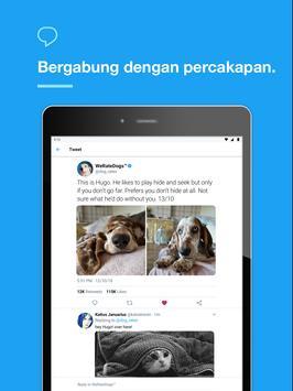 Twitter screenshot 7