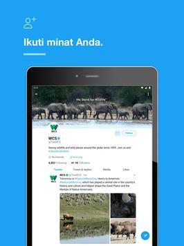 Twitter screenshot 6