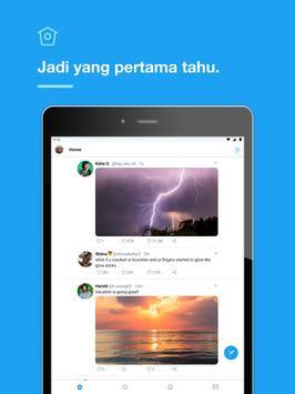 Twitter screenshot 8