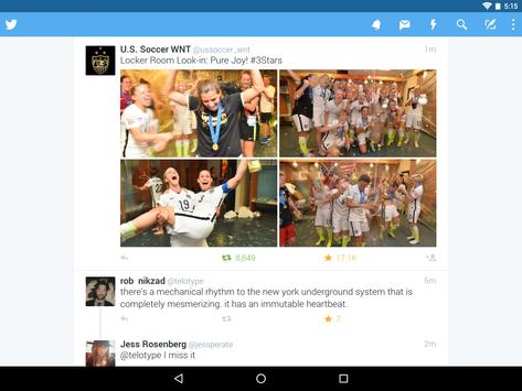 Twitter screenshot 5