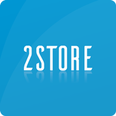 2Store icon