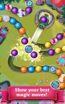 Violas Quest - Marble Blast screenshot 20