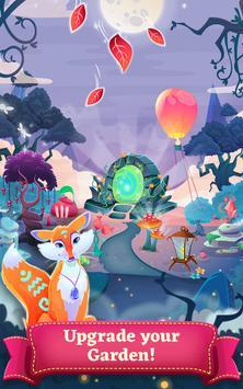 Violas Quest - Marble Blast screenshot 23