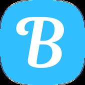 Bookly icono