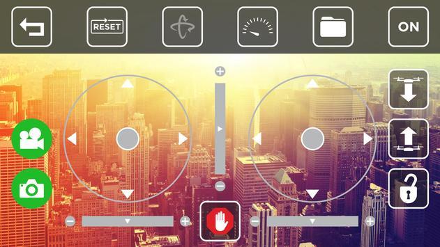 TwoDots Eagle Pro screenshot 1