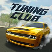 Tuning Club Online icono