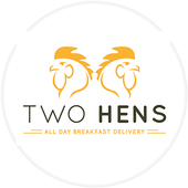 Two Hens icon