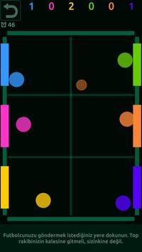 2 Kişilik Ücretsiz Oyunlar Ekran Görüntüsü 3