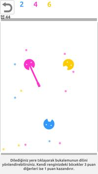 2 Kişilik Ücretsiz Oyunlar Ekran Görüntüsü 13