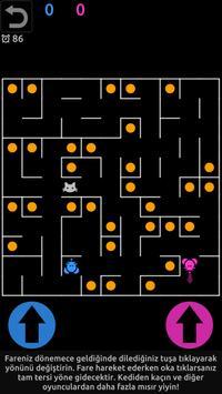 2 Kişilik Ücretsiz Oyunlar Ekran Görüntüsü 14