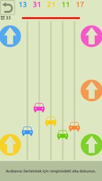 2 Kişilik Ücretsiz Oyunlar Ekran Görüntüsü 16