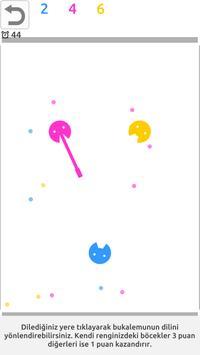 2 Kişilik Ücretsiz Oyunlar Ekran Görüntüsü 21