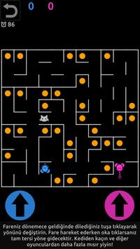 2 Kişilik Ücretsiz Oyunlar Ekran Görüntüsü 6