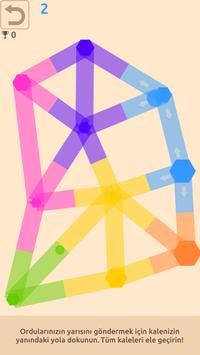 2 Kişilik Ücretsiz Oyunlar Ekran Görüntüsü 9