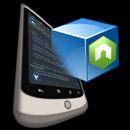 I<code> NodeJs - NodeJs and NPM Package Manager APK Android
