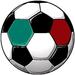 Futbol Liga Mexicana