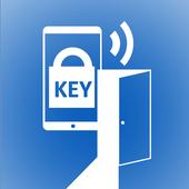 스마트 원패스 icon