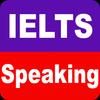 IELTS Speaking 图标