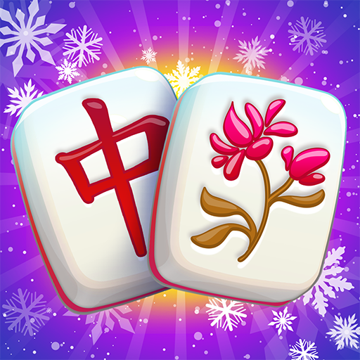 Download Mahjong City Tours: Free Mahjong Classic Game For Android