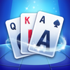 Solitaire Showtime: Tri Peaks Solitaire Free & Fun icon