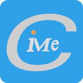 iMega Cam icon