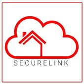 SECURELINK icon